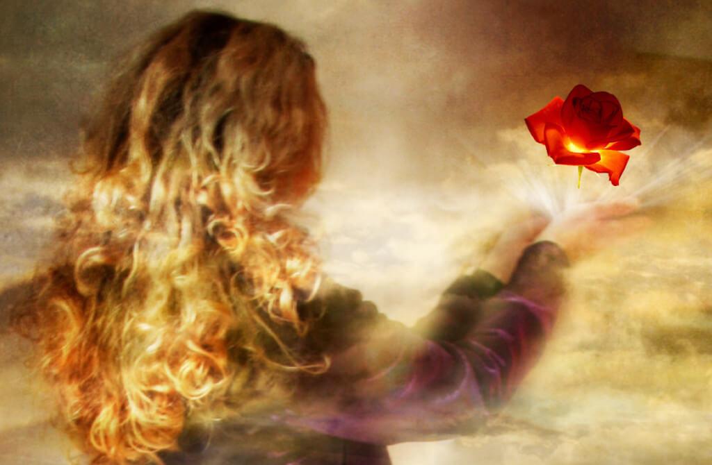 benedizione-del-fiore-rosso