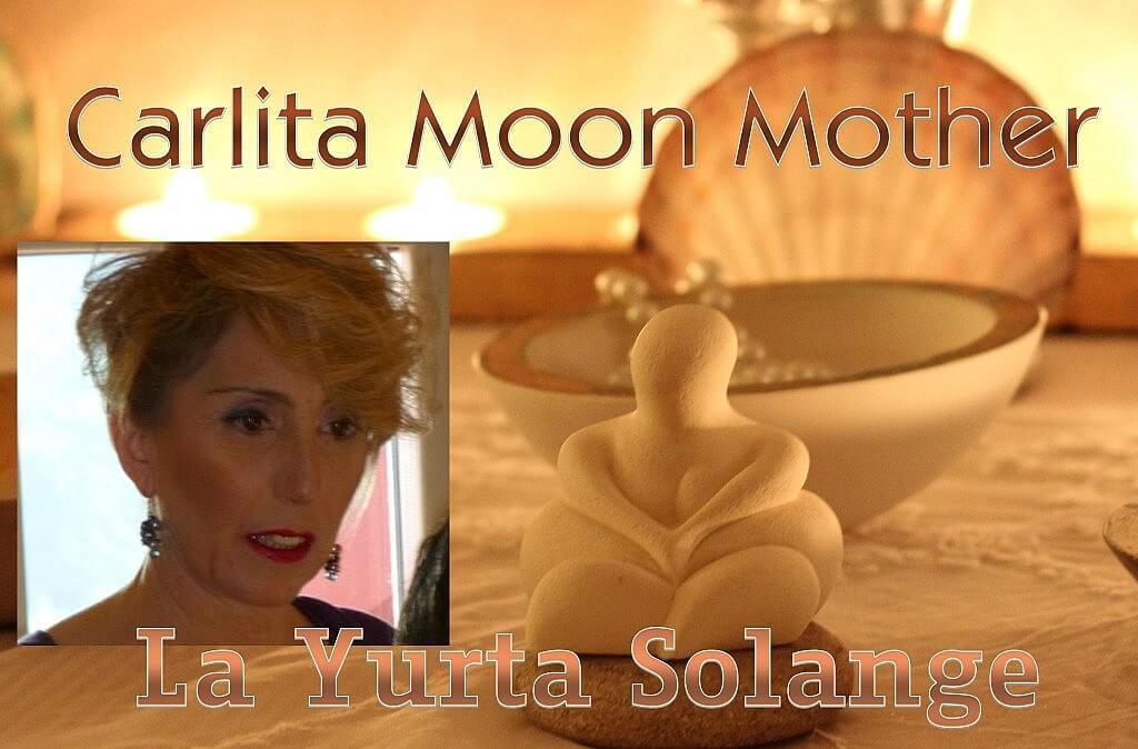 carlita moon mother33