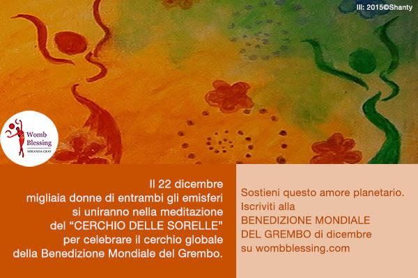yurta_solange_benedizione_del_grembo