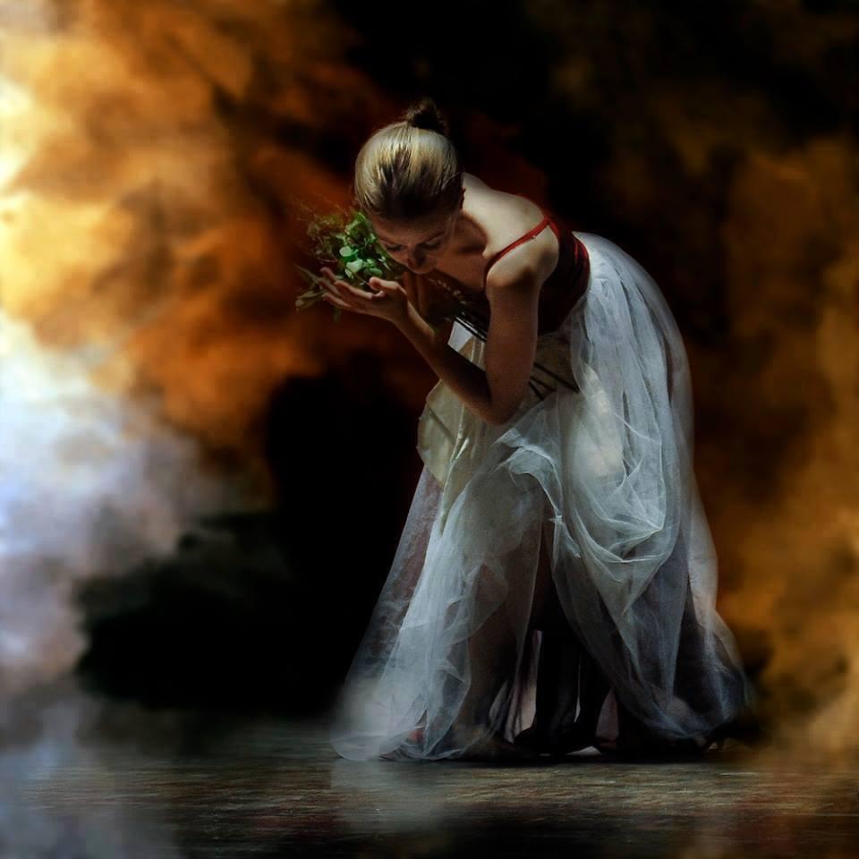 yurta_solange_danze_meditative