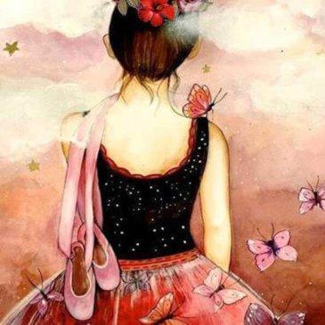 Che cos'è la Benedizione del Fiore Rosso?